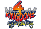 4 Kingdoms Adventure Park & Family Farm