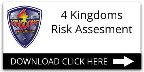 Risk Assessment Download