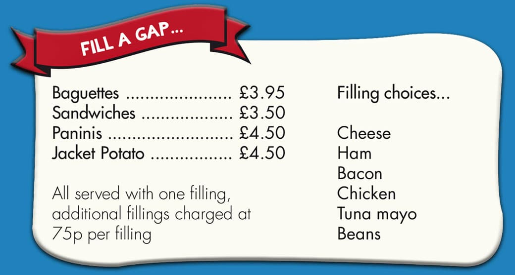 Fill-a-Gap-Menu-Image