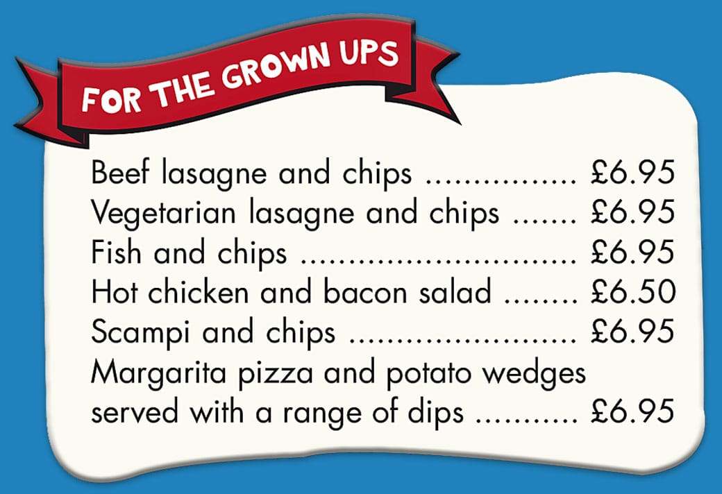 For-The-Grownups-Menu-Image