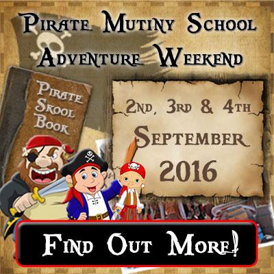Pirate-mutiny school September 2016