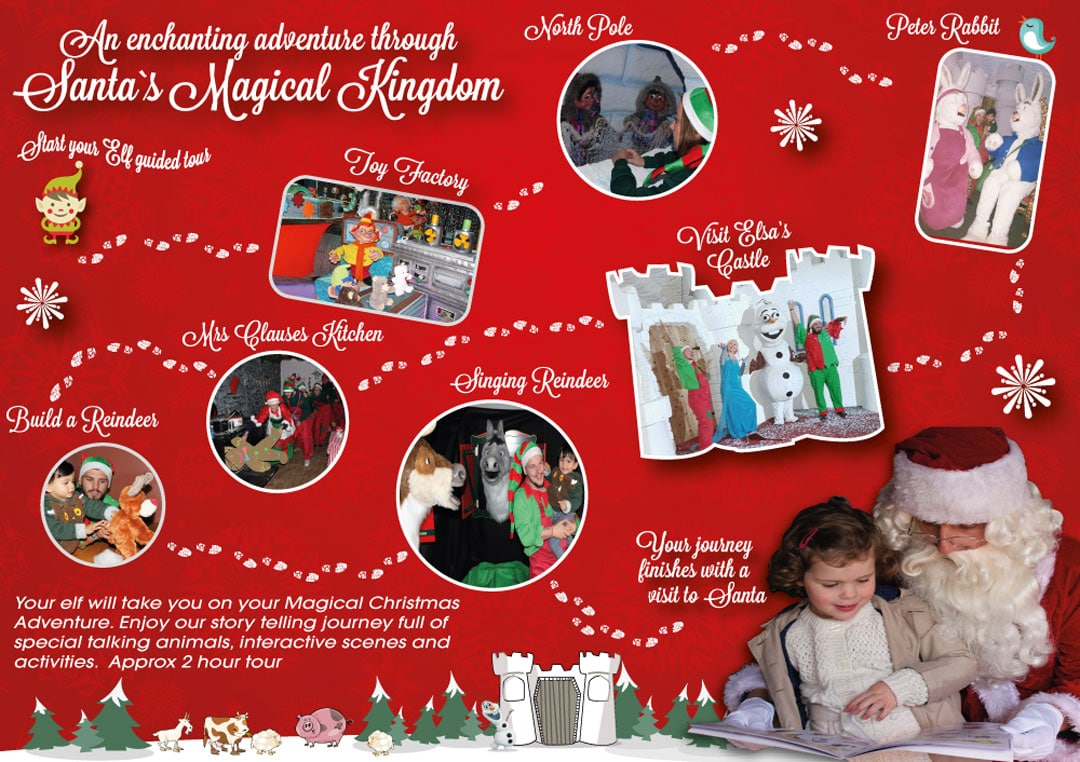 4-kingdoms-christmas-leaflet