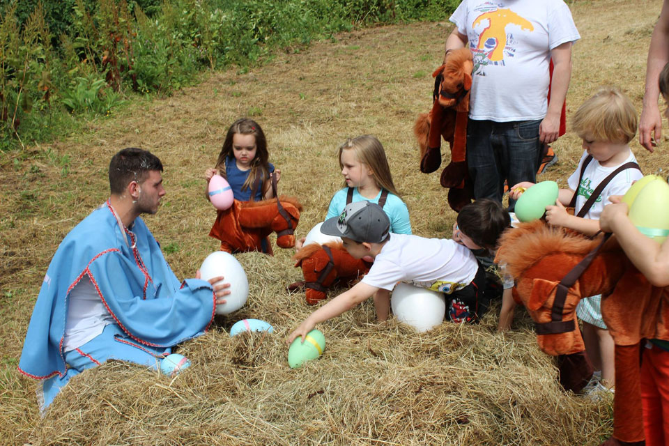 EDUCATIONAL-DAY-VISITS-TO-THE-FARM