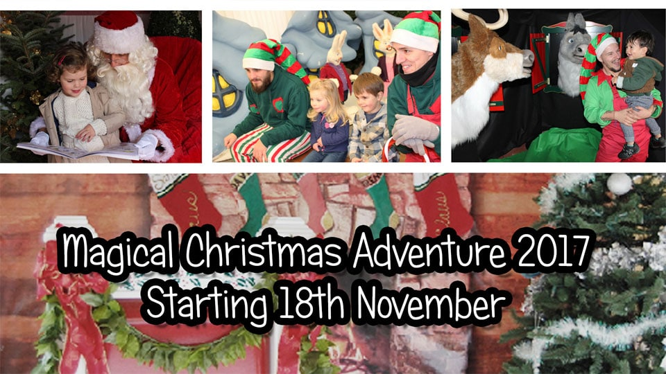 Magical-Christmas-Adventure-2017