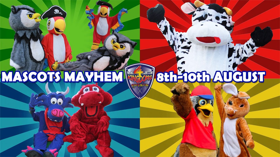 mascot-mayhem-event-August-2017