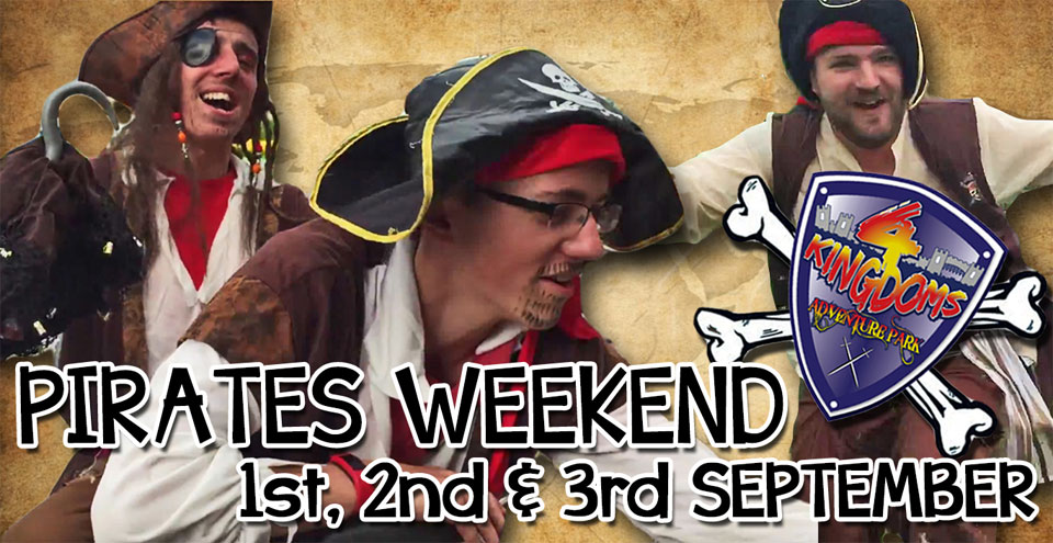 pirate-weekend-adventure-september-2017