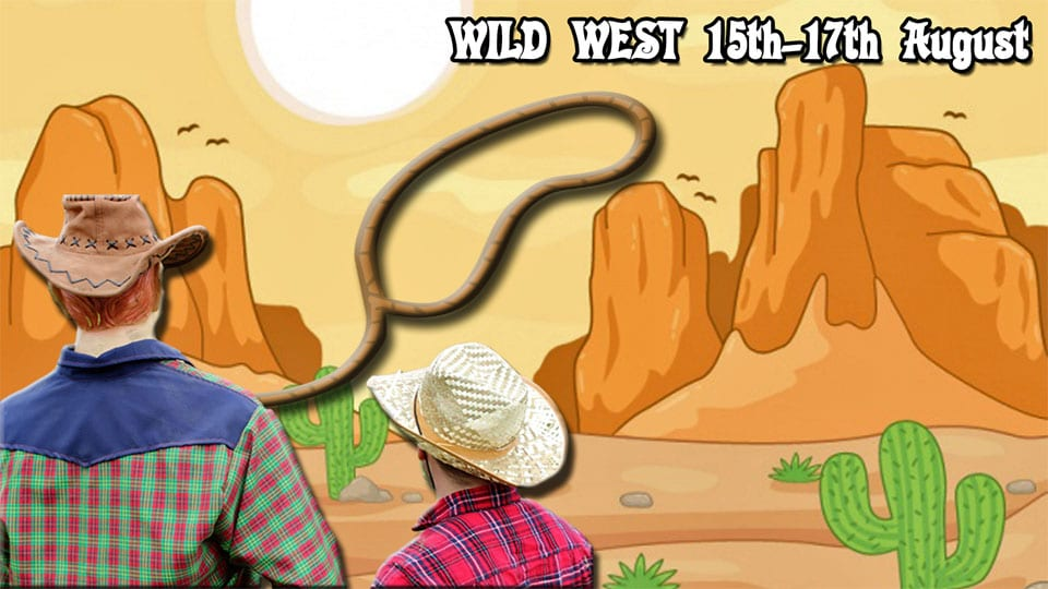 wild-west-event-cover