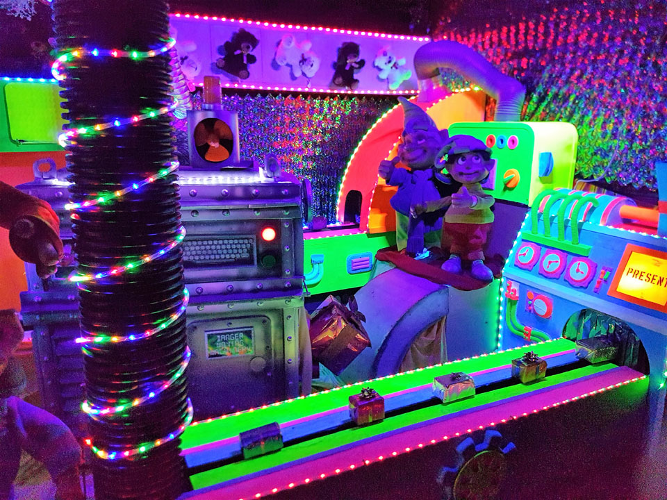 The-psychedelic-toy-factory