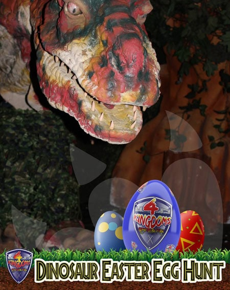 Dinosaur-easter-egg-hunt-April
