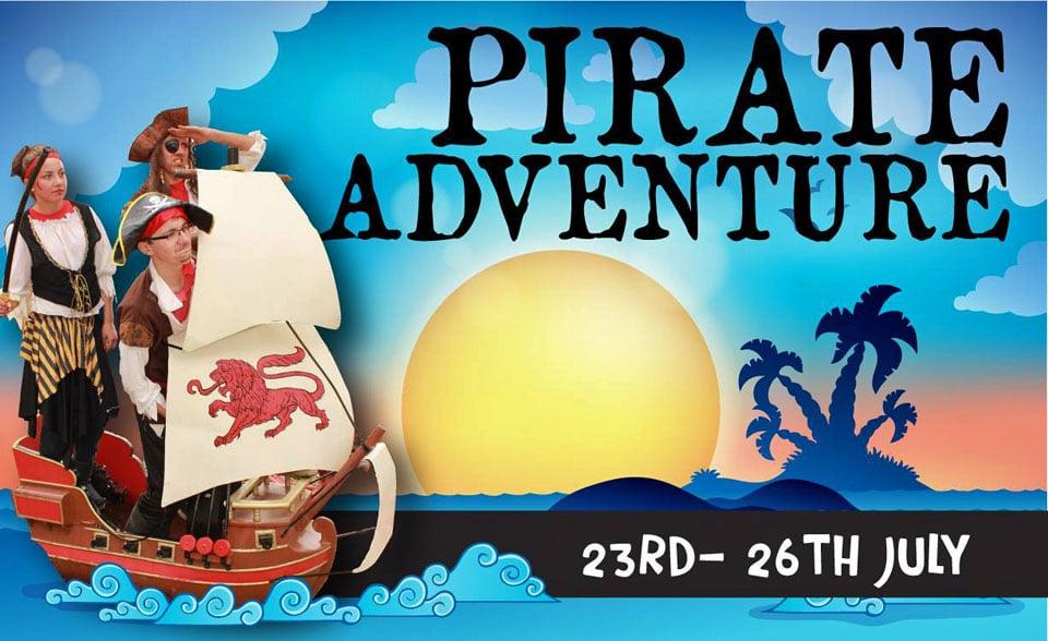 Pirate-adventure-July-2018
