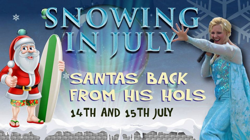 Snowing-in-July-event-2018