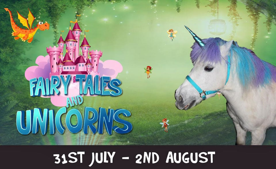 Unicorn-and-fairy-tales-July-2018