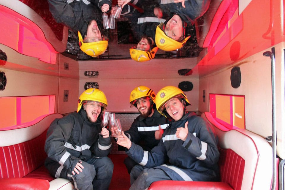 inside-the-party-fire-engine