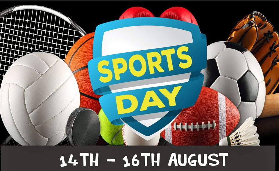 SportsDay-event-14th August