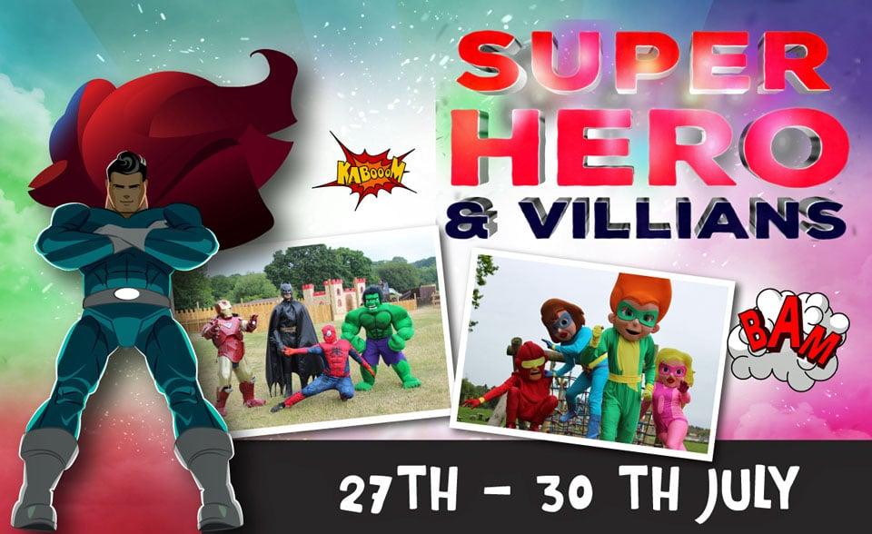 SuperHero-event-27July