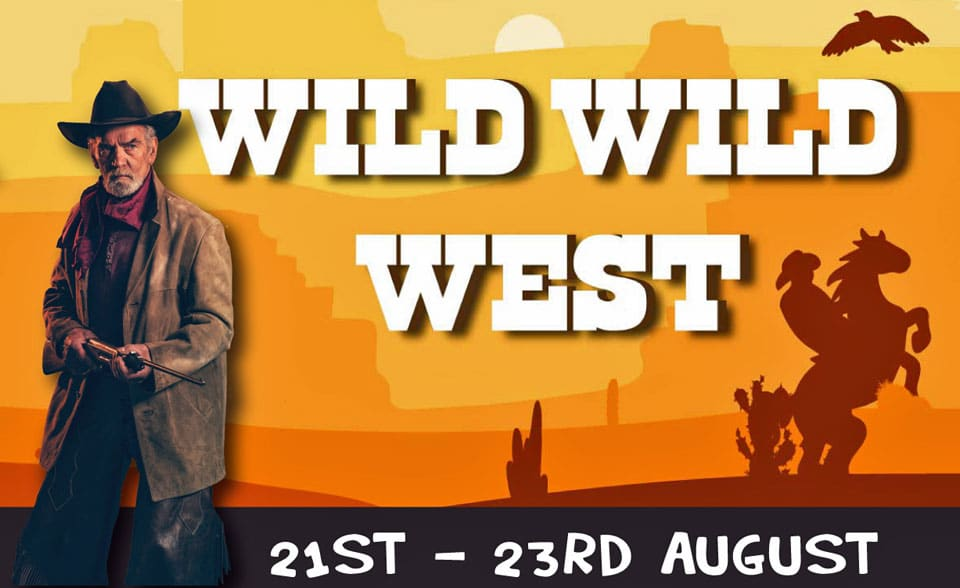 WildWest-event-21stAugust