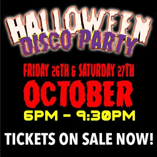 Halloween-disco-party-sept-2018
