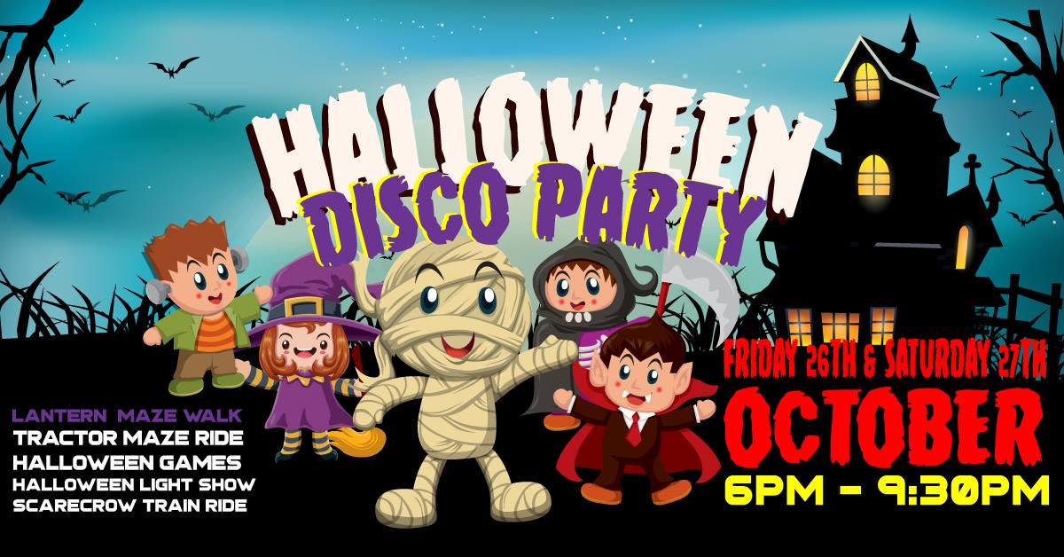 Halloween-party-October-2018
