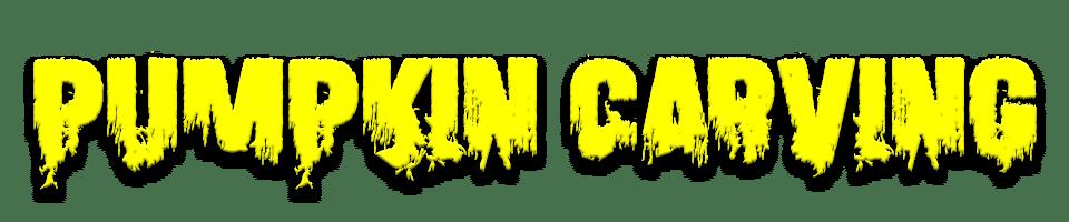 Pumpkin-carving-text