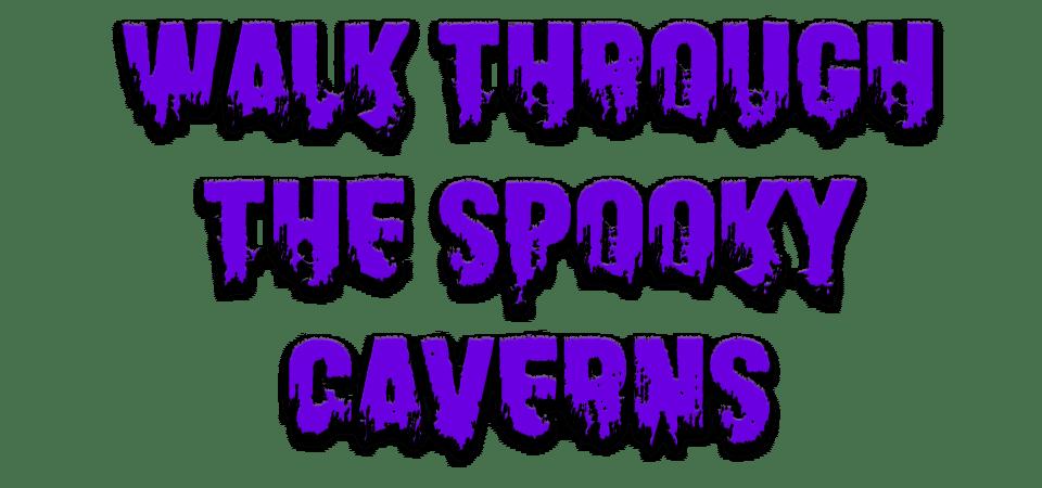 spooky-caverns