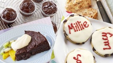 The-Five-Best-Baking-recipes-To-Cook-With-your-Kids-2