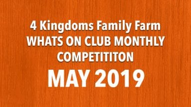 May-2019-WOC-12-month-pass-competition