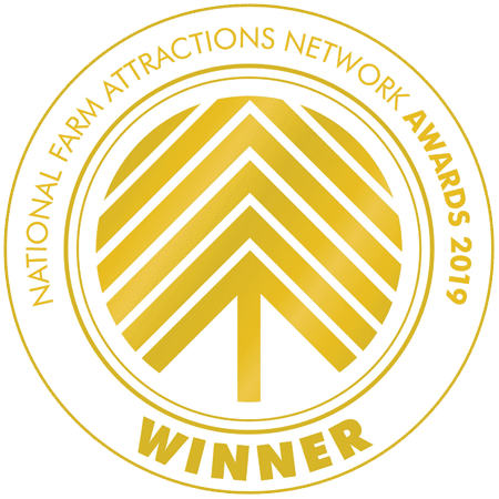 NFAN-Award-Winner-logo-2019