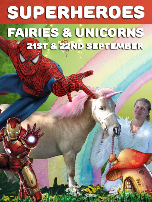 Superheroes-fairies-and-unicorns-website-Event-Image-2019
