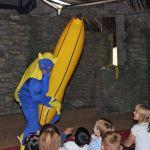 Let-All-Do-The-Banana-Dance