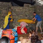 Naughty-Pigs-With-Banana-Man