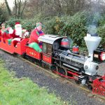 Take-the-train-with-santa