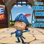 Mike-The-Knight-Home-Page-Hero-Image